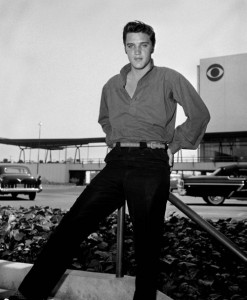 Elvis-Presley-2---Copyright-CBS-Photo-Archive