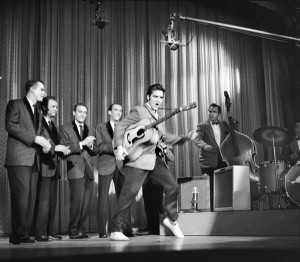 Elvis-Presley-3---Copyright-CBS-Photo-Archive