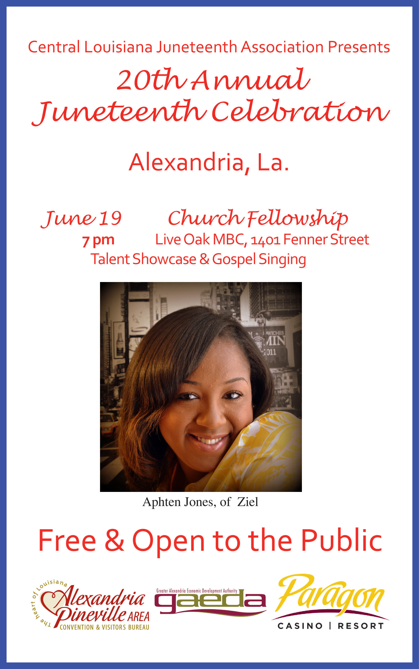 Juneteenth-Worship-flyer