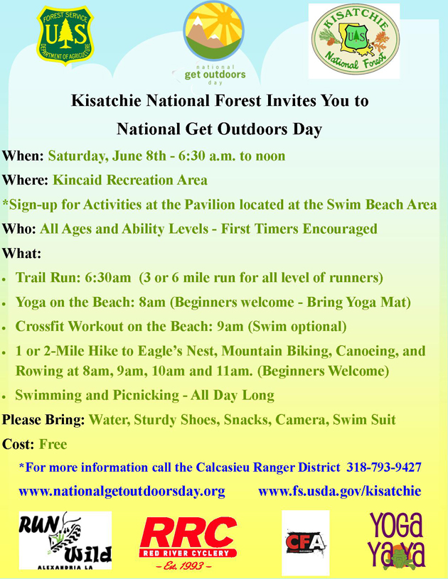 KNF_Nationa_Get_Outdoors_Day_2013_Activities_Flyer