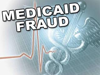 MedicaidFraud