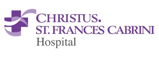Image result for christus st. frances cabrini hospital