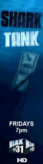 Shark Tank 7pm