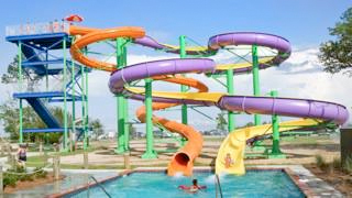 waterpark1