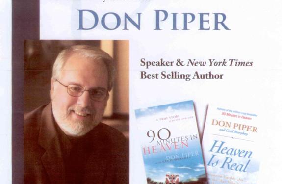 DonPiper