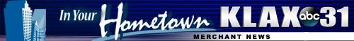 Hometown-Banner