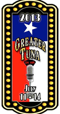 greater-tuna
