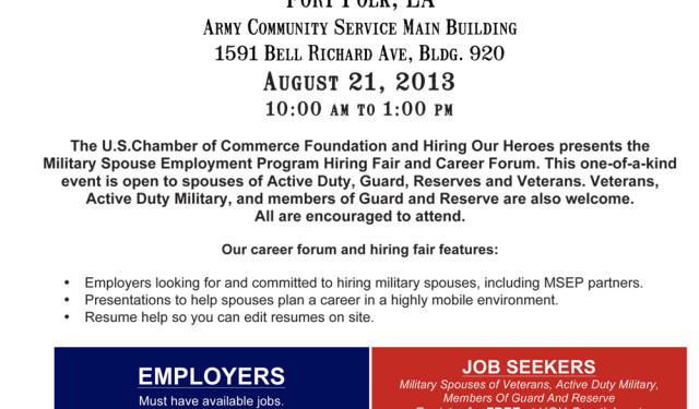 hiringheros