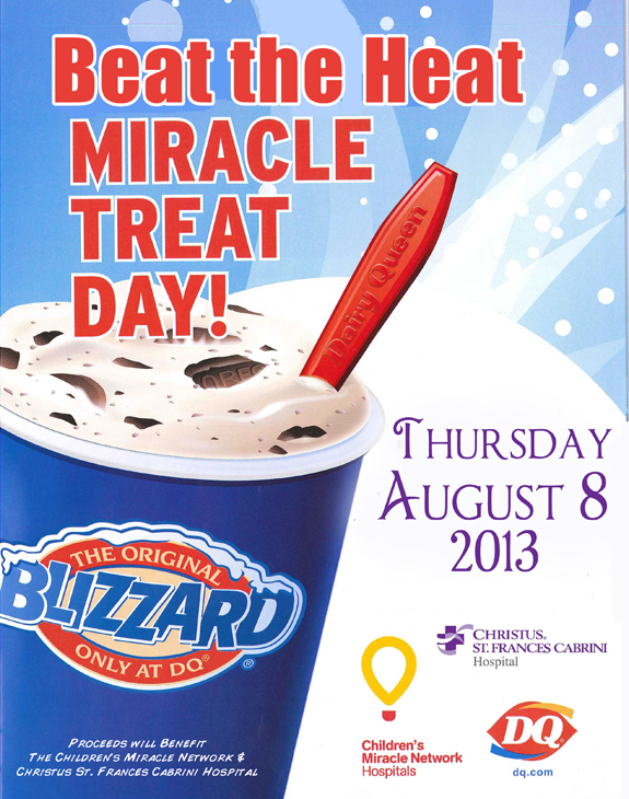 2013-Miracle-Treat-Day-Flyer