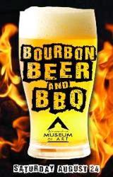 BourbonBeerBBQ