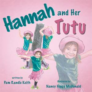 HannahTutu