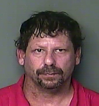 Kenneth-Adams-WM-DOB-7-29-1968