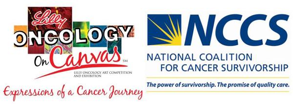 OncologyonCanvas