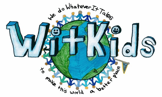 WITKids