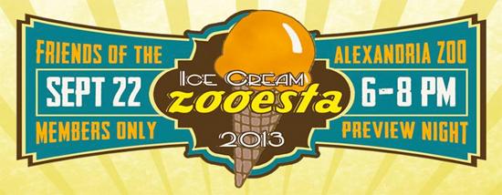 Zooesta