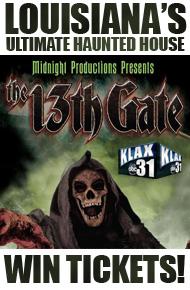 13 GATE