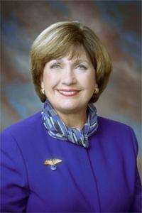 KathleenBlanco