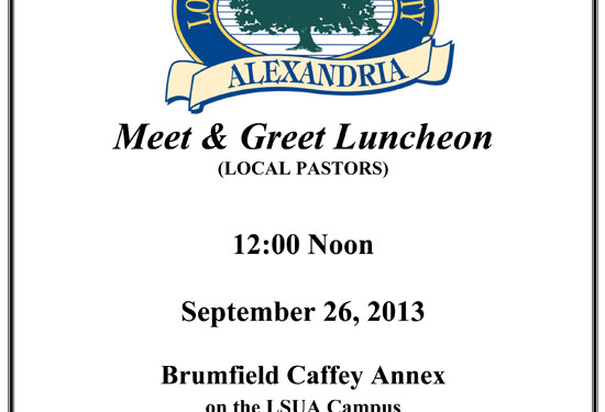 Meet_Greet-Luncheon-Flyer