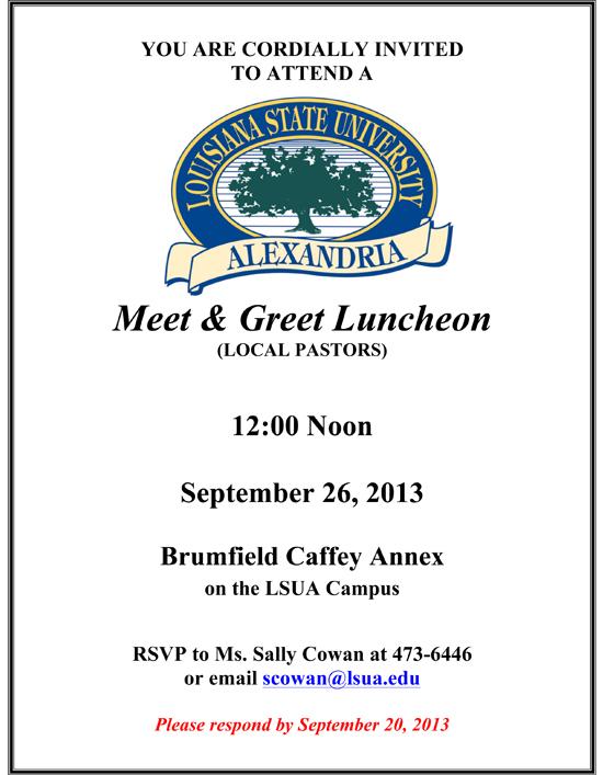 Meet_Greet-Luncheon-Flyer