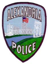 AlexPolice