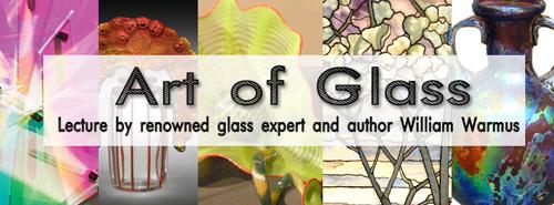 Art-of-Glass-FB-Banner