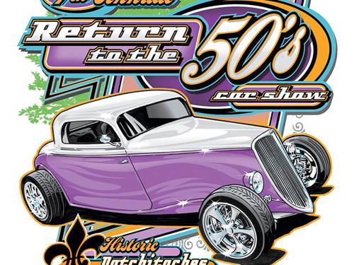 Returntothe50s