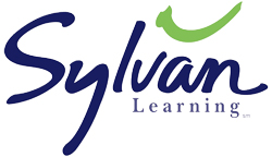 sylvan-learning-logo
