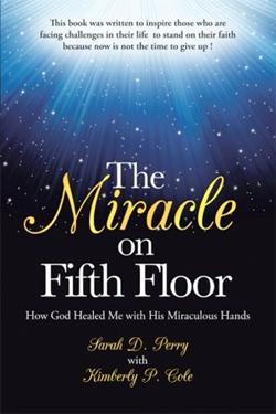 MiracleonFifthFloor