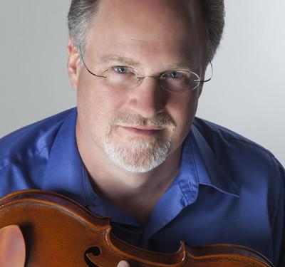 Peter Minkler