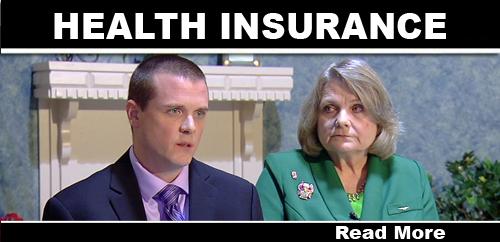 HealthInsuranceSlider