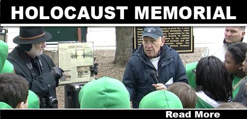 HolocaustMemorialSlider