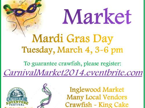 Inglewood-Carnival-Market-poster