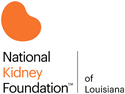 NatlKidneyFoundation