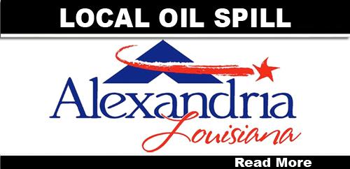 OilSpillSlider