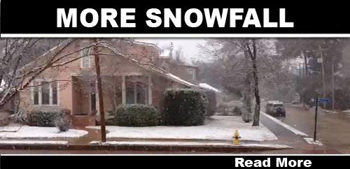 SnowfallSlider