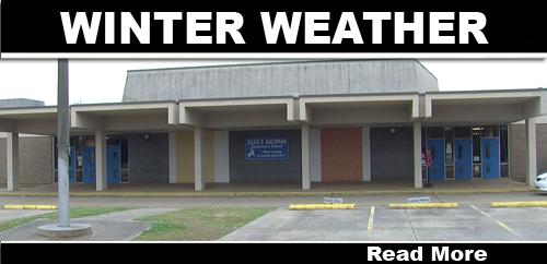 WinterWeatherSlider