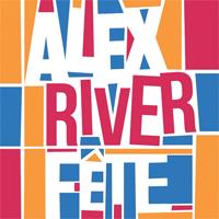 AlexRiverFete