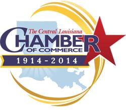 Chamber-logo-Anniversary