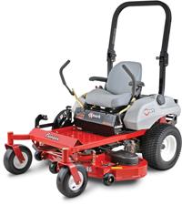 Exmark-Lawn-Mower