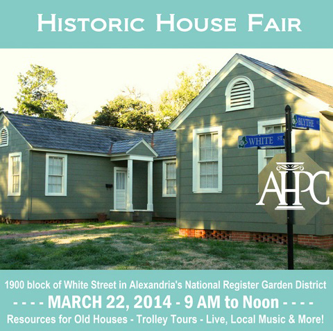 Historic-House-Fair-poster_5w