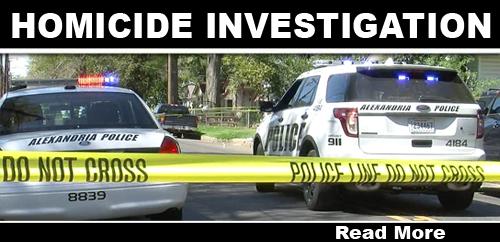 HomicideSlider