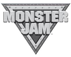 Monster-Jam