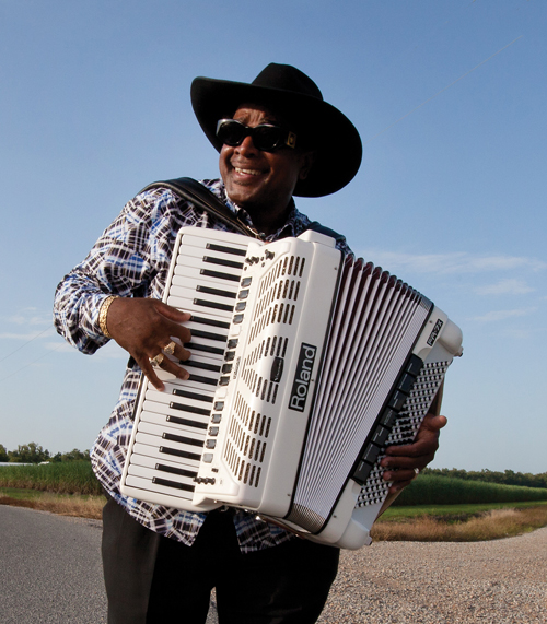 Nathan-and-the-Zydeco-Cha-Cha's---Promo-Photo