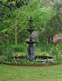 Soldini-House-Garden-(Large)