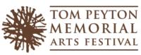 TomPeytonArtsFest