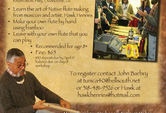 Flute-Making-Workshop-flyer