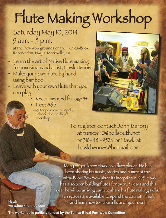 Flute-Making-Workshop-flyer
