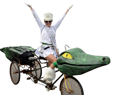 Gator_bike_cutout