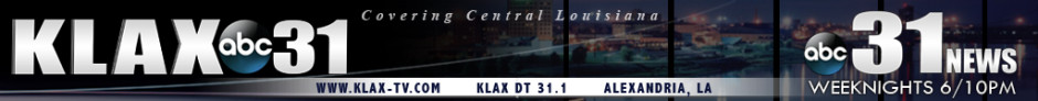 KLAX-TV