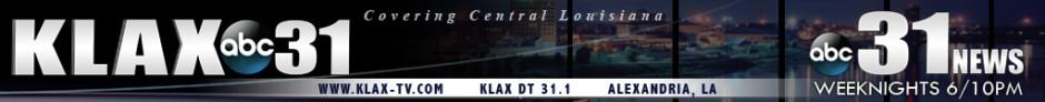 KLAX-